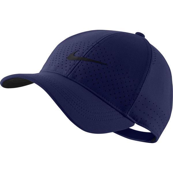 キャップ ナイキ NIKE エアロビル レガシー91 キャップ 帽子 メンズ CAP 熱中症対策 ランニング AV6953