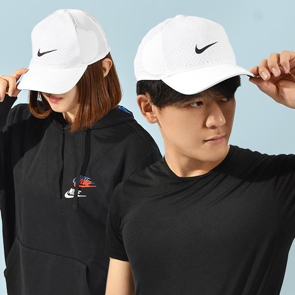 キャップナイキNIKEエアロビルレガシー91キャップ帽子メンズCAP熱中症対策ランニングホワイト白AV6953