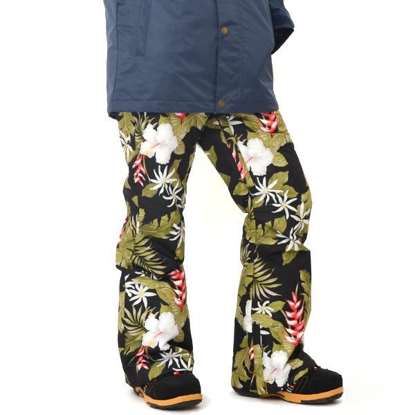 スノーボードウェア レディース パンツ レギュラーフィット スノーパンツ 立体縫製 スノボパンツ  スノボウエア SNOWBOARD 送料無料|elephant