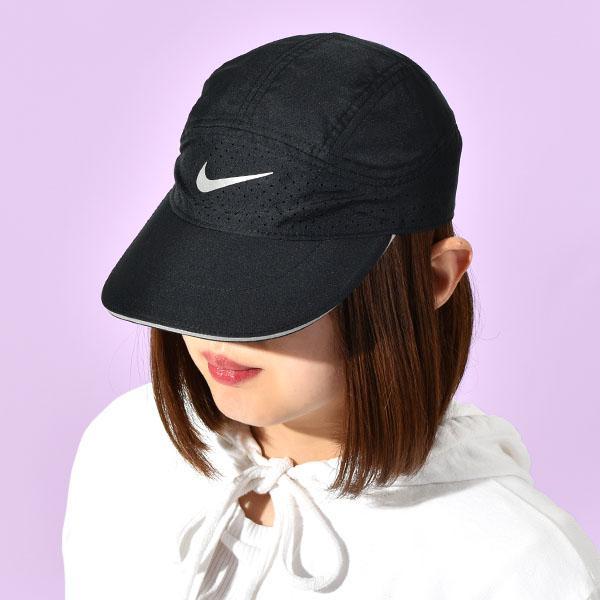 ランニングキャップナイキNIKEエアロビルテイルウィンドエリートキャップ帽子CAPメンズレディースBV220424%OFF