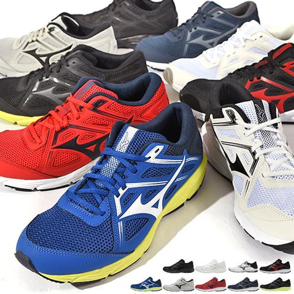 ミズノランニングシューズメンズレディーズMIZUNOマキシマイザー23シューズ靴軽量幅広K1GA2102K1GA210020%o