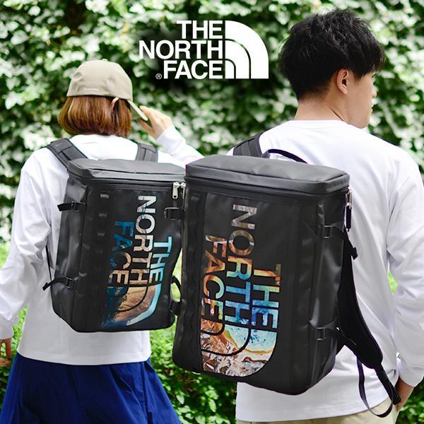 リュックサック ザ・ノースフェイス THE NORTH FACE メンズ ノベルティー ヒューズボックス 30L バッグ BAG 2019春夏新作 nm81939 ヨセミテ ジョシュアツリー