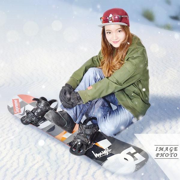 スノーボードウェア パンツ メンズ レディース デニム プリント 立体縫製 スノボ  SNOWBOARD スノボパンツ スノーパンツ|elephant|10