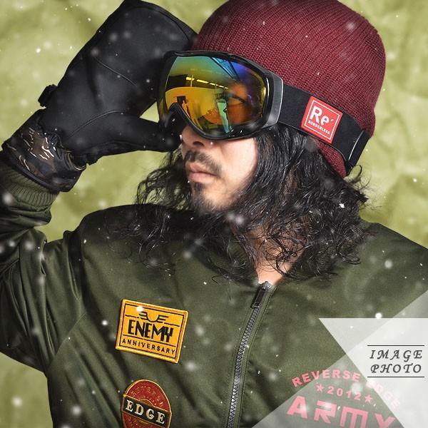 送料無料 スノーボードウェア メンズ MA-1 ジャケット スノーウエア スノーボード ウェア スノボ ワッペン 無地 SNOWBOARD MA1 JACKET 17-18 2017-2018冬新作 elephant 14