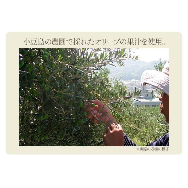 【スキンケアグッズ】 ビューナ 小豆島オリーブ果実エッセンス 保湿 乳液 オールインワン クリーム プチプラ|elesformam|05