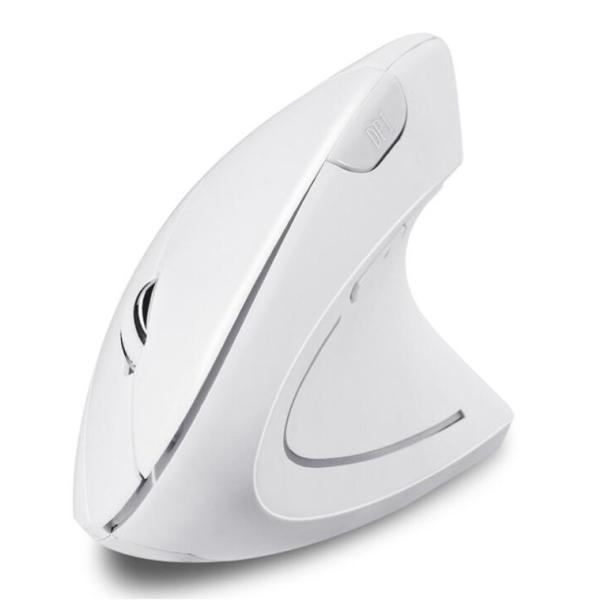 ワイヤレスマウス マウス Bluetooth 4.0 エルゴノミクスマウス 腱鞘炎防止 おしゃれ 3段階DPI 無線 光学式 ブルートゥース E45|elukshop|11