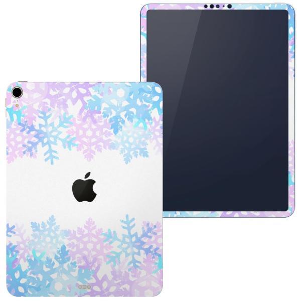 igsticker iPad Pro 11 inch インチ 対応 apple アップル アイパッド A1934 A1979 A1980 A2013 全面スキンシール