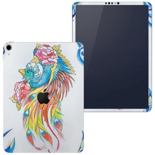 「宅配便専用」igsticker iPad Pro 12.9 inch インチ 専用 apple アップル アイパッド 2018 第3世代 A1876 A1895 A1983 A2014