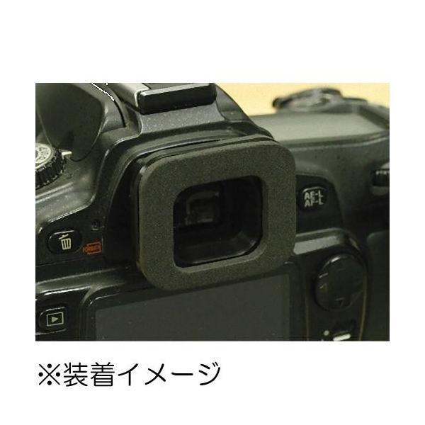 【ネコポス】 シンクタンクフォト ニコン用 アイピース EP-N