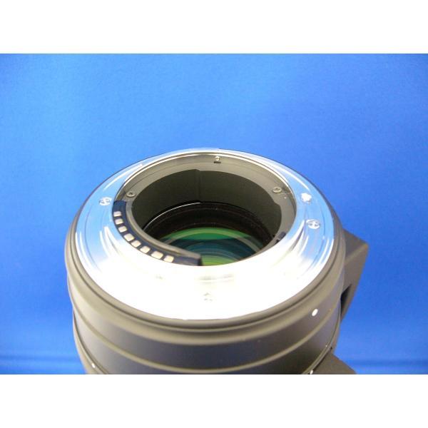 【中古】 【美品】 シグマ APO 70-200mm F2.8 EX DG OS HSM ソニー用