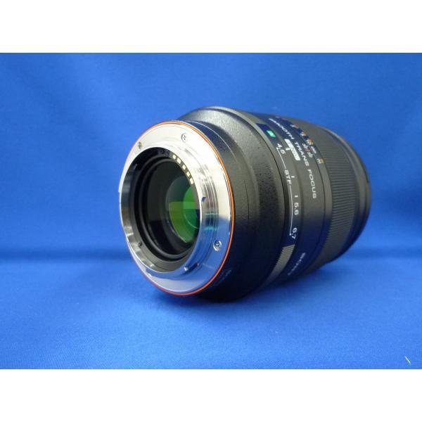 【美品】 ソニー 135mm F2.8 [T4.5] STF [SAL135F28]
