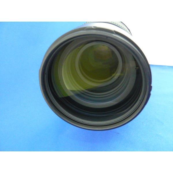 【中古】 【美品】 ペンタックス HD PENTAX-D FA 150-450mm F4.5-5.6 ED DC AW
