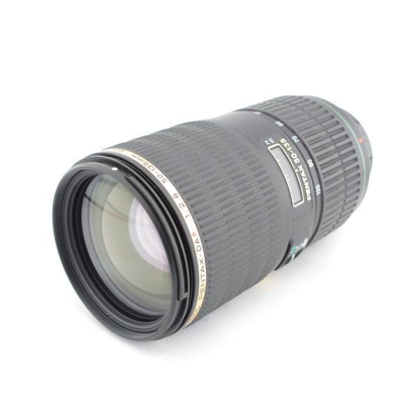 【中古】 【並品】 ペンタックス DA★50-135mm F2.8ED[IF]SDM
