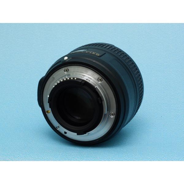 【良品】 ニコン AF-S NIKKOR 50mm F1.8G