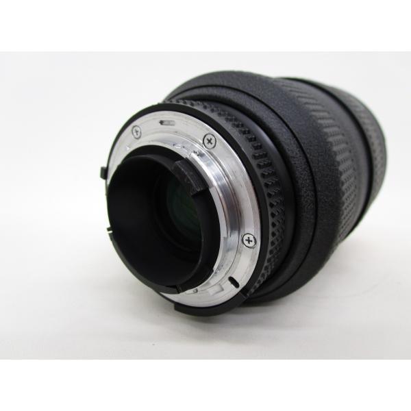 【美品】 ニコン Ai AF-S Zoom Nikkor ED 28-70mm F2.8D (IF) ブラック