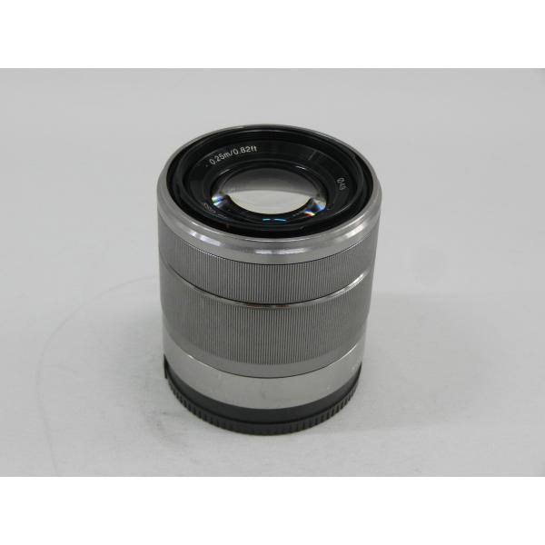 【中古】 【並品】 ソニー E18-55mm F3.5-5.6 OSS [SEL1855]
