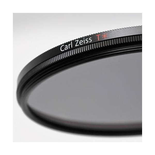 カールツァイス POL Filter 82mm サーキュラーPLフィルター