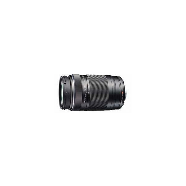 オリンパス M.ZUIKO DIGITAL ED 75-300mm F4.8-6.7 II