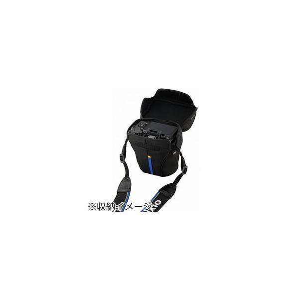 オリンパス ソフトカメラケース CS-42SF