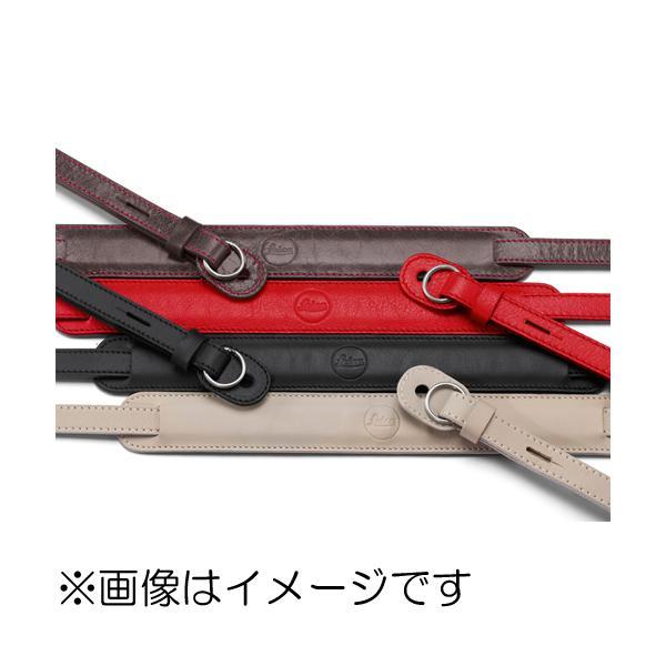 ライカ TL用ネックストラップ セメント