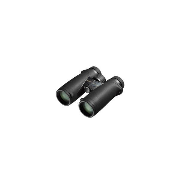 ニコン 10倍双眼鏡  EDG 10×42 《納期約2ヶ月》