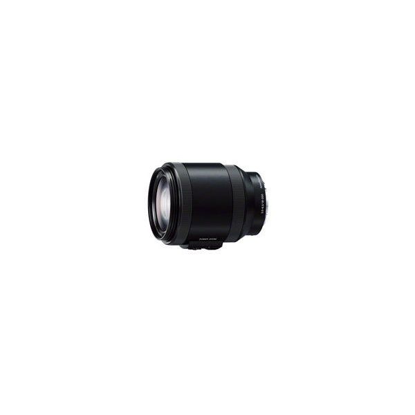 ソニー E PZ 18-200mm F3.5-6.3 OSS SELP18200