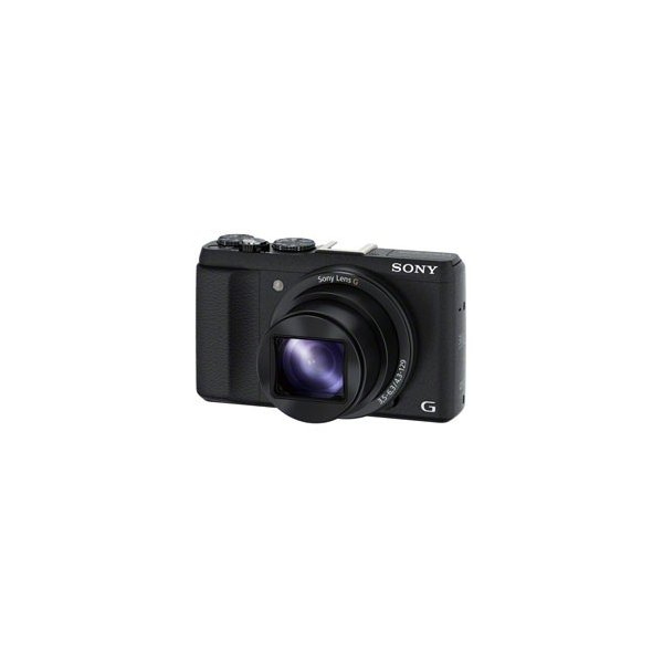 【あすつく】 ソニー Cyber-shot DSC-HX60V