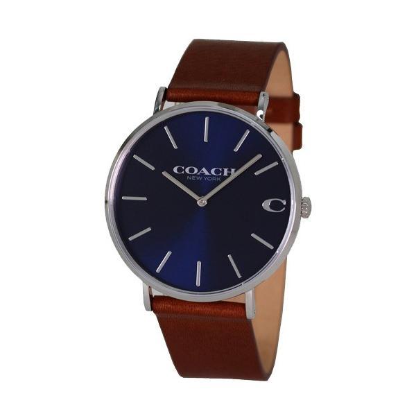 f12be574a71c コーチ メンズ 時計の価格と最安値 おすすめ通販や人気ランキングも激安で