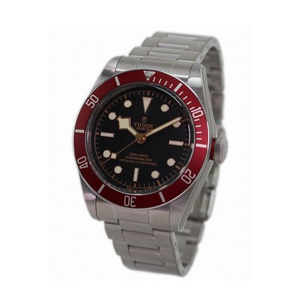 new product 1a046 aa443 チュードル 腕時計 メンズの価格と最安値|おすすめ通販や人気 ...