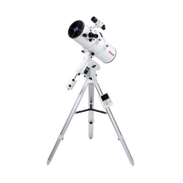 【直送】 ビクセン 25105-6 SXD2 PFL-R200SS-S 天体望遠鏡 [同送不可] 《納期約2ヶ月》