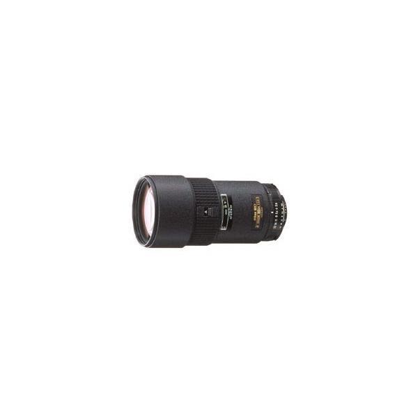 ニコン AI AF Nikkor ED 180mm F2.8D(IF) 《納期約3−4週間》