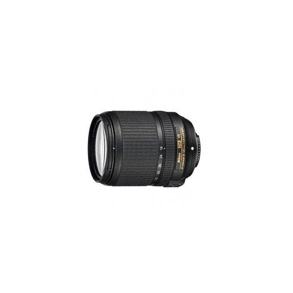 ニコン AF-S DX 18-140mm f/3.5-5.6G ED VR 《納期約1週間》