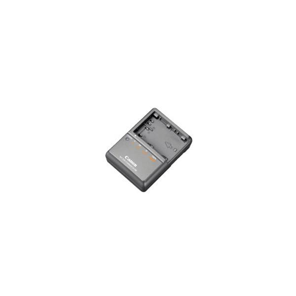 キヤノン バッテリーチャージャー CG-580 《納期約1ヶ月》