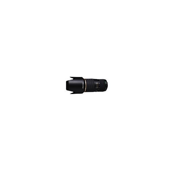 ペンタックス DA★50-135mm F2.8ED[IF]SDM