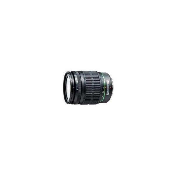 ペンタックス DA 17-70mmF4AL[IF] SDM