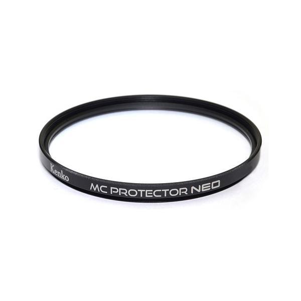 ケンコー レンズ保護フィルター MCプロテクターNEO 105mm 《納期約3ヶ月》