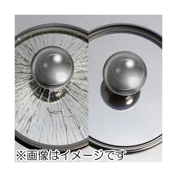 ケンコー72S ゼ-タ クイント C-PL(W)