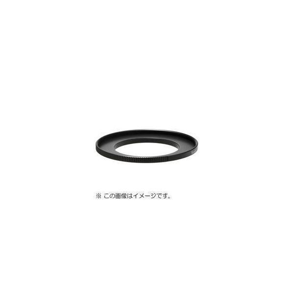 ケンコー ステップアップリングN 62→77