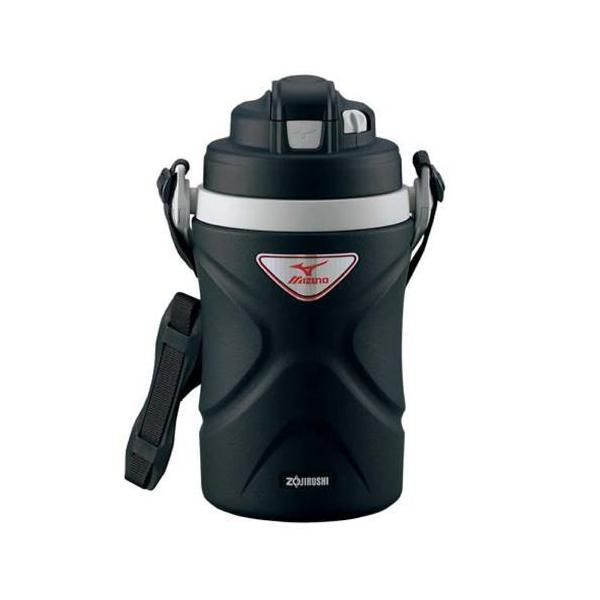 ステンレスクールボトル タフ 2.55L DJ-CM25