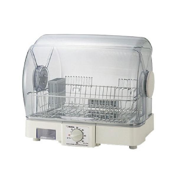 象印 食器乾燥機 EY-JF50-HA グレー
