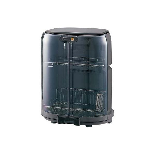 象印 食器乾燥機 EY-GB50-HA グレー