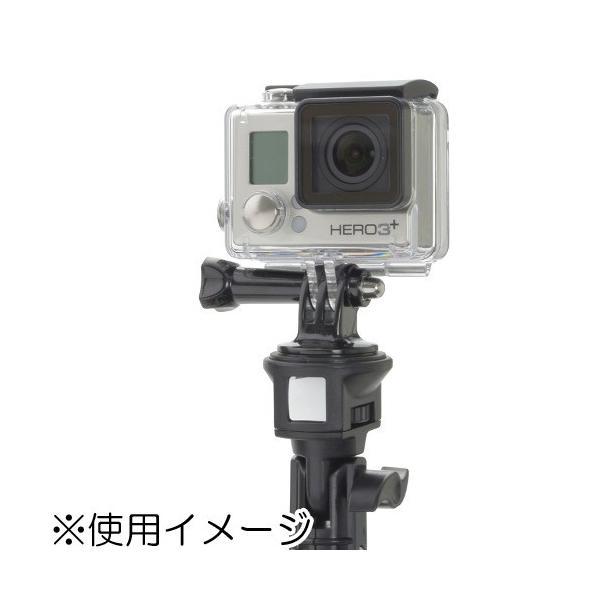 エツミ E-6682 ハイアングルスティック L