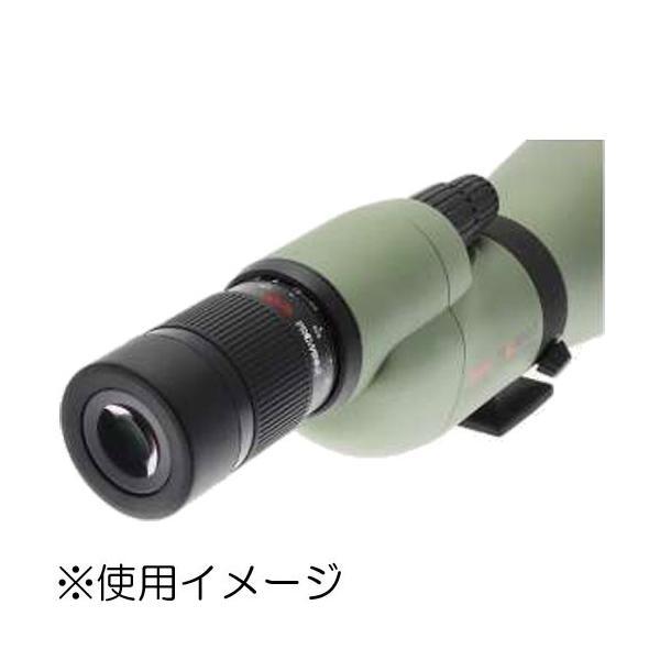 コーワ TE-11WZ PROMINAR ワイドズームアイピース