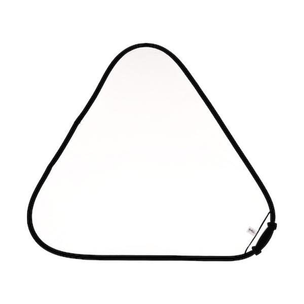 Lastolite LL LR3707 トライグリップ・リフレクター・ラージ 120cm(折畳時 51cm)ディフューザー・ラージ 2絞り