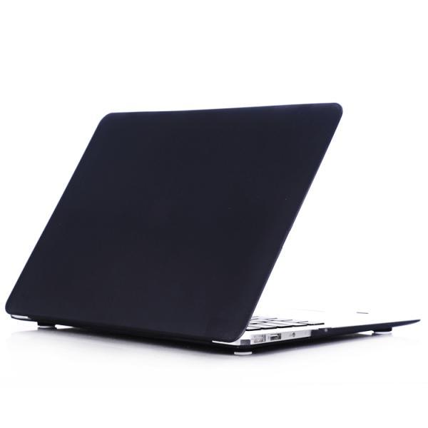 MacBook Pro 13インチ ケース カバー ハードケース MacBook Pro 15インチ ケース カバー MacBook Air 2018 ケース カバー 13インチ 13  ネコポス|emi-direct|06