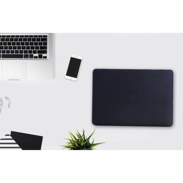 MacBook Pro 13インチ ケース カバー ハードケース MacBook Pro 15インチ ケース カバー MacBook Air 2018 ケース カバー 13インチ 13  ネコポス|emi-direct|10
