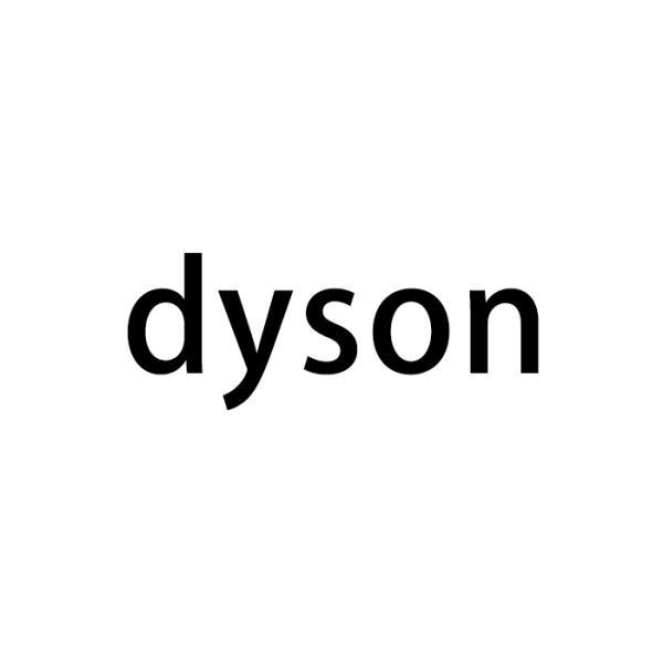 Fluffy ダイソン v8