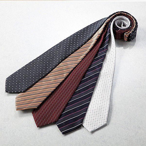 ワイシャツ 長袖 メンズ 10点セット カラー系|emperormart|03