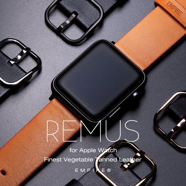アップルウォッチ バンド 38mm 40mm 44mm 42mm for Apple Watch 栃木レザー 本革 革 ベルト おしゃれ レザー ブランド