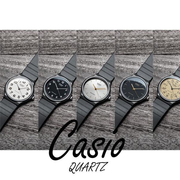 腕時計 レディース メンズ 防水 おしゃれ 安い かわいい プチプラ ブランド 1年保証|empire